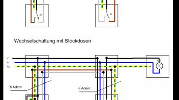 sonoff touch wechselschaltung script blockly sonoff s20. Black Bedroom Furniture Sets. Home Design Ideas