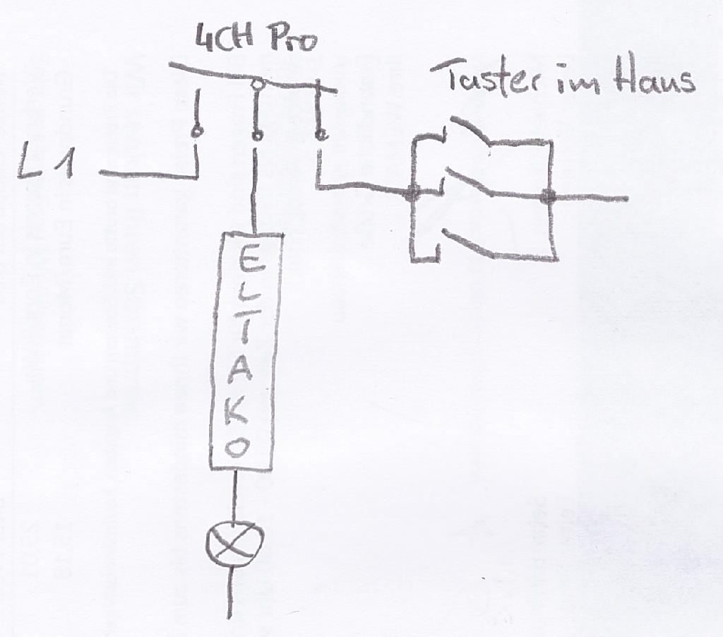 Fantastisch Verkabelung Eines Bootsanhängerdiagramms Ideen ...